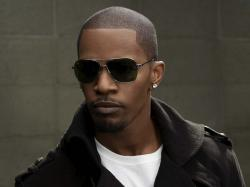 1st pics of Electro show Jamie Foxx looking frighteningly villanous | Blastr