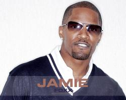 Jamie Foxx Wallpaper – 1280 x 1024 pixels – 199 kB