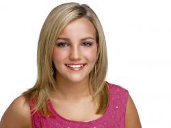 Jamie Lynn Spears ...