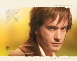 Jane Austen's Heroes ...