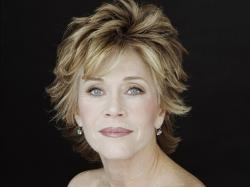 Jane-Fonda-001