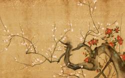 Flowers-Art-Background-Windows-seven-Wallpaper.jpg 1,920×1,200