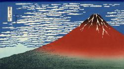 Hd Wallpaper Desktop Japanese Art 1920x1080px