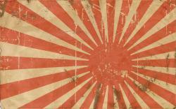 Image: http://www.desktopwallpaperhd.net/wallpapers/7/9/background-wallpaper-fantasy-pictures-japanese-flag-75145.jpg