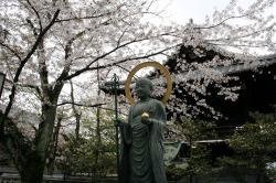 File:Japanese statue.jpg