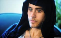 Jared Leto American Celebrity wallpapers with high resolution