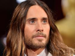 Snoop Dogg and Jared Leto buy a stake in Reddit as A-list invests $50m - Business News - Business - The Independent