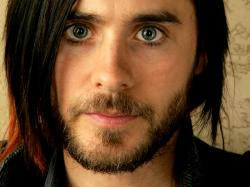 Jared Leto Hd Wallpaper 39389