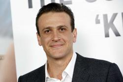 Jason Segel a remplacé Michelle Williams