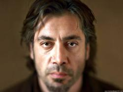 Wallpaper javier bardem 3 celebrity