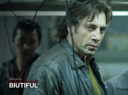 ... Original Link. Download biutiful Javier Bardem ...