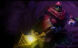 Jax Original. jax league of legendsleague of legends ...