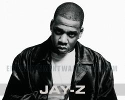Jay-Z Elevator Assault (Extended Version)
