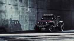 Jeep Wallpaper 15679 1920x1080 px