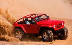 Jeep Wallpapers (5)
