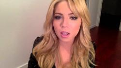 Jennette McCurdy Wrecking Ball