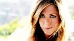 42 Things You Probably Didn't Know about Jennifer Aniston : People : BOOMSbeat