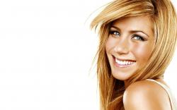 jennifer aniston hd wallpapers lovely desktop background pictures widescreen