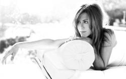 Jennifer Aniston Wallpaper · Jennifer Aniston Wallpaper ...