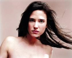 Jennifer Connelly Pictures 2014 Free 15 HD Wallpapers