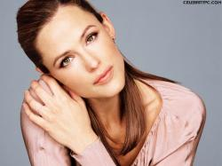 Jennifer Garner Jennifer Garner