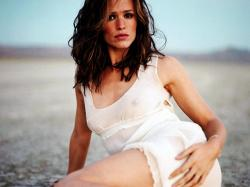 JPG - Picture of Jennifer-Garner