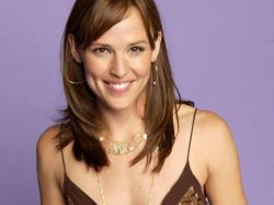 Jennifer Garner Hair Trend Fashion