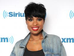 Jennifer Hudson Has an Unusual Plan to Become an 'EGOT'