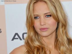 Jennifer Lawrence Hd Background Wallpaper 49 Thumb