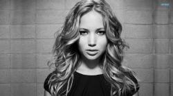 Jennifer Lawrence Wallpapers1