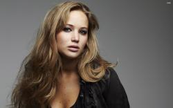 Jennifer Lawrence wallpaper 2880x1800 jpg