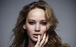 Jennifer Lawrence Wallpapers4