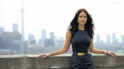 Jennifer Lawrence hd Wallpaper 2015