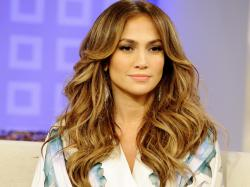 J-Hud vs. J. Lo: American Idol Stuck Between Two Jens