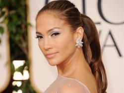 Source: Tumblr. Source: Tumblr. Jennifer Lopez ...