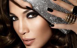 2880 x 1800 - 1165k - jpg 2911 Jennifer Lopez ...