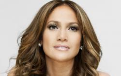 TV: Jennifer Lopez to Headline NBC Cop Drama Shades of Bl | Women and Hollywood