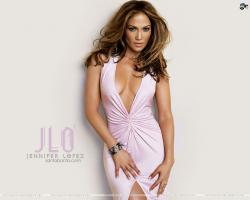 Jennifer Lopez Jennifer Lopez Wallpaper