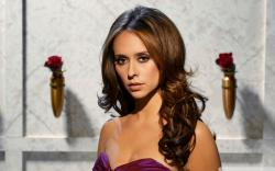Jennifer Love Hewitt 12 HD Wide Wallpaper for Widescreen