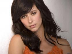 Jennifer Love Hewitt Pictures