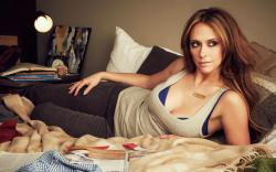 Jennifer Love Hewitt Girl