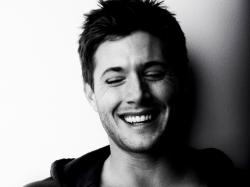 jensen ackles wallpaper (9)
