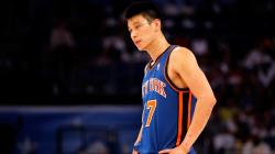 NBA New York Kniks Jeremy Lin 1920x1080 HD
