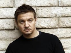 Jeremy Renner Wallpaper 26 For Desktop Background