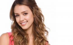 Jessica Alba Audition