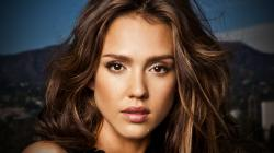 Jessica Alba was on The Secret World of Alex Mack. Noted human person Jessica Alba, was on the Nickelodeon television program The Secret World of Alex Mack.