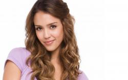 ... Jessica Alba Wallpaper HD3 ...