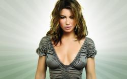 HD Wallpaper | Background ID:337464. 2560x1600 Celebrity Jessica Biel