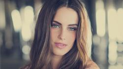 ... RolePlayGateway Jessica-Lowndes-Green-Eyes-Wallpaper.jpg ...