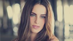 ... RolePlayGateway Jessica-Lowndes-Green-Eyes-Wallpaper.jpg ...